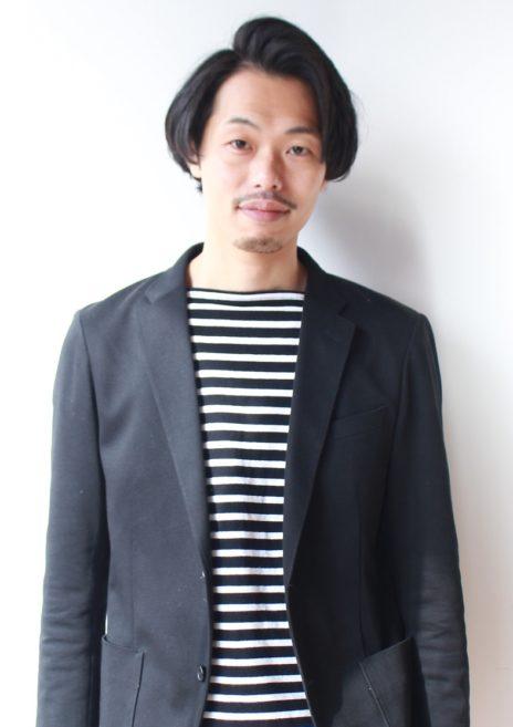 佐々木俊介