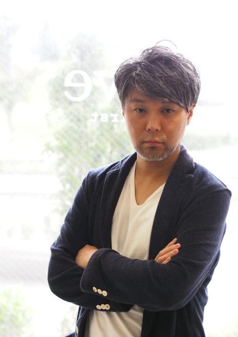 伊藤 浩平