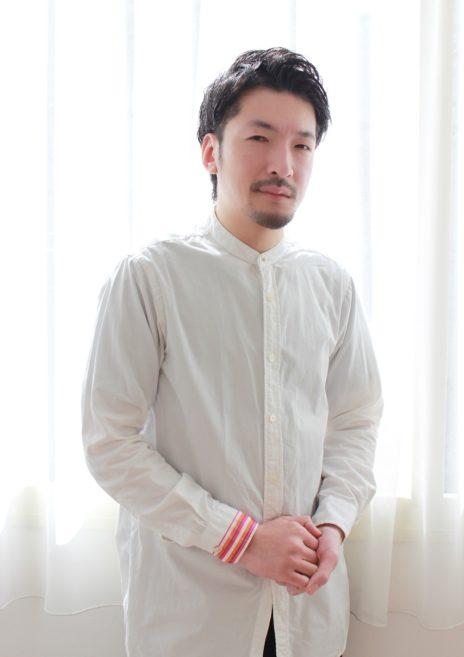仲澤 浩人