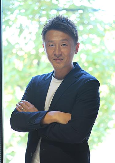 田中 寿郎