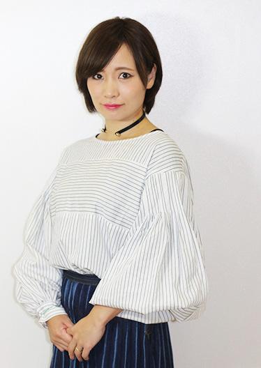 東海林 恵子