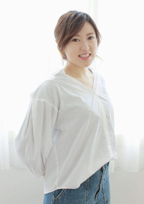 村田 恭子